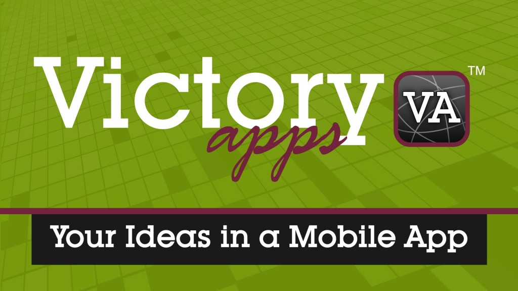 VictoryApps_Video_Infographic_Title